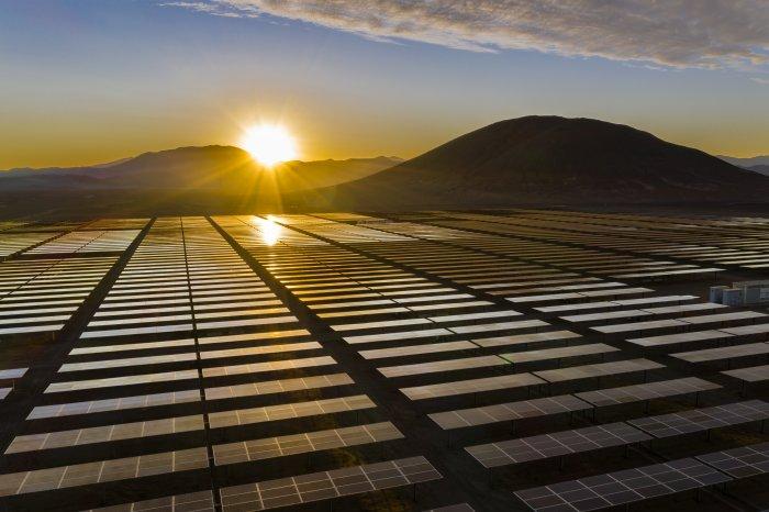 Democratizing Solar Plant Management With Raycatch