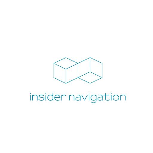 Insider Navigation