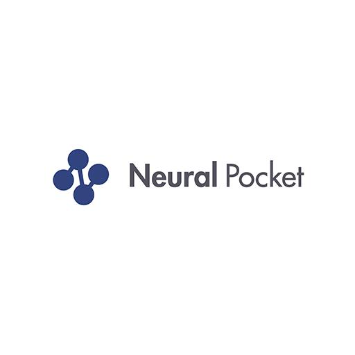 Neural Pocket Inc.