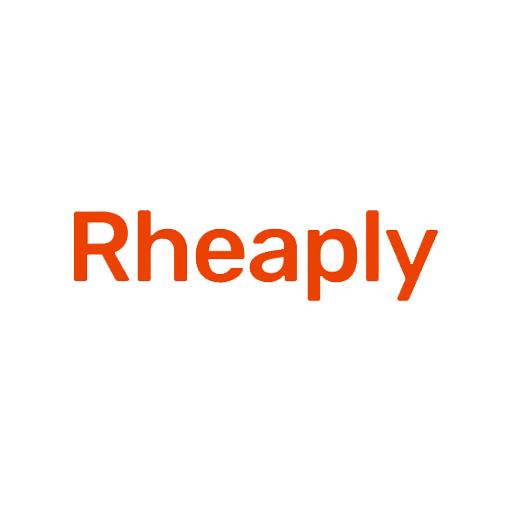Rheaply