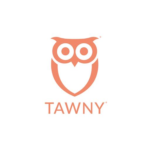 TAWNY