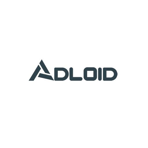 Adloid