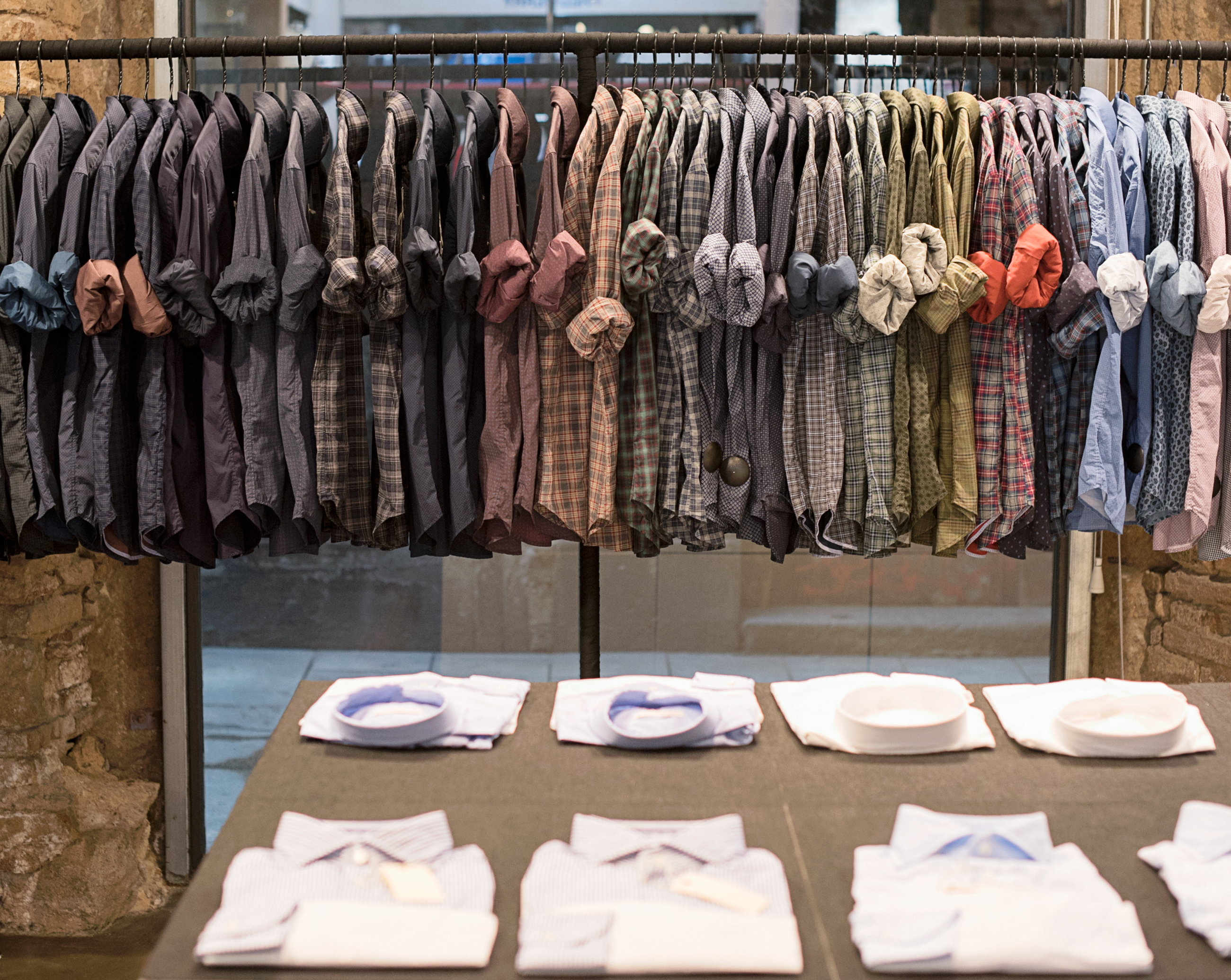 VNTANA Launches 3D Digital Showroom to help Fashion Brands Sell Online to Retailers