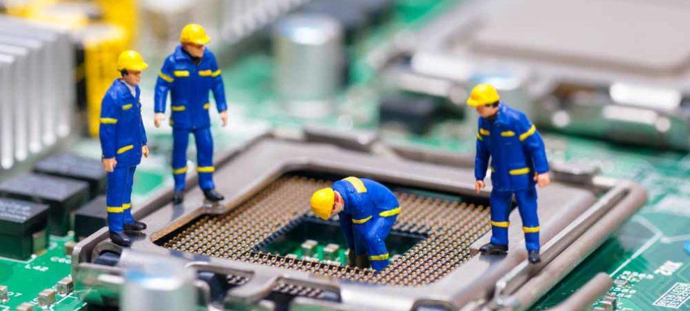 SAP Startup Spotlight: Future Grid