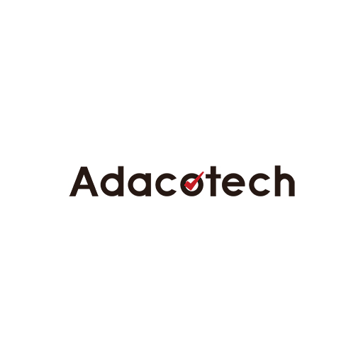 Adacotech Incorporated