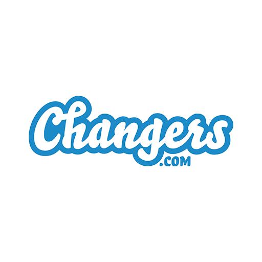 Blacksquared GmbH / Changers.com