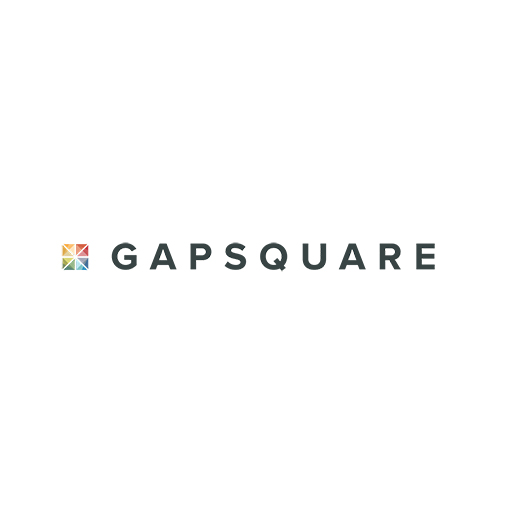 Gapsquare