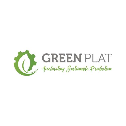GreenPlat