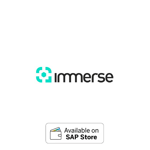 Immerse Learning Limited