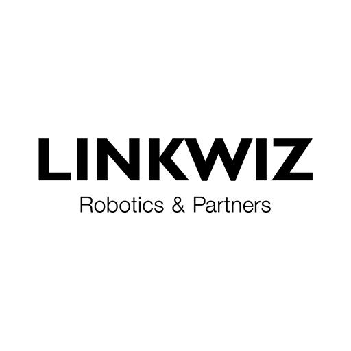 LINKWIZ INCORPORATED