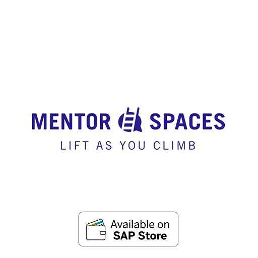 Mentor Spaces