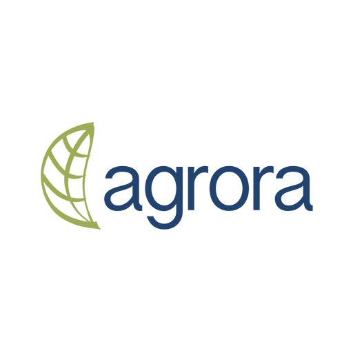 Agrora