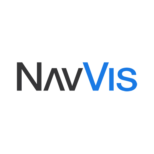 NavVis GmbH