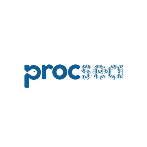 Procsea