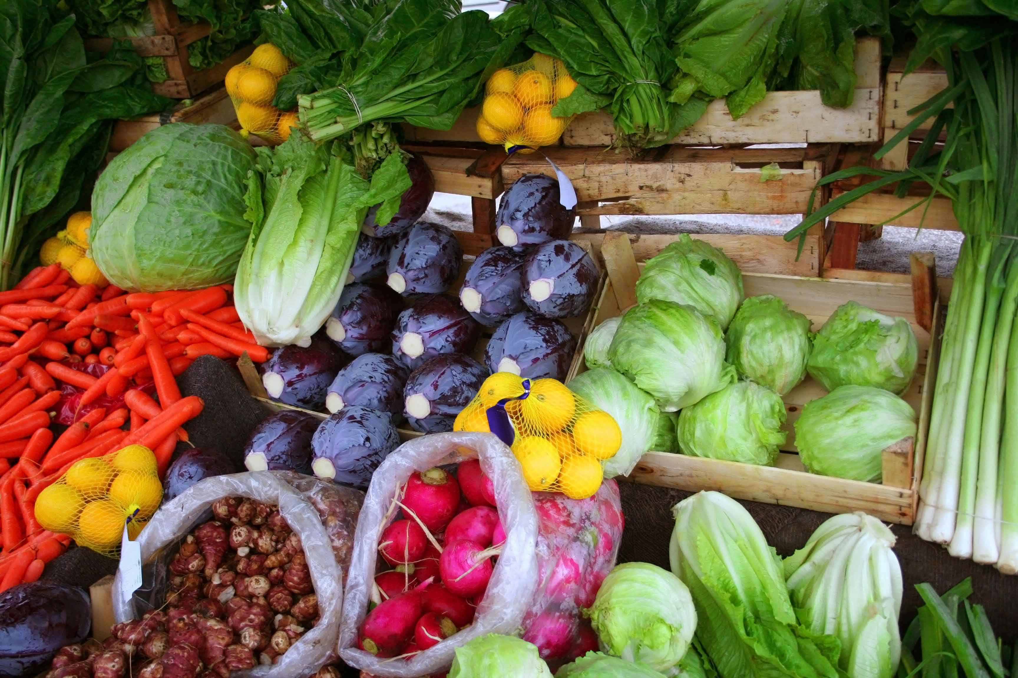 ScanTrust and SAP to enhance food traceability